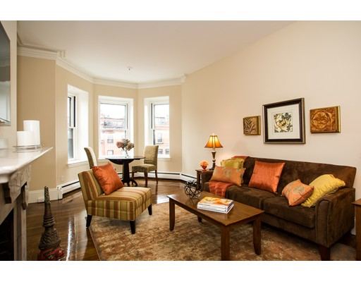 $675,000 - 1Br/1Ba -  for Sale in Boston
