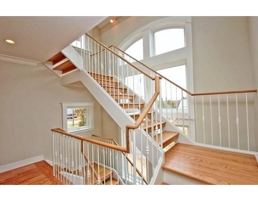 Home for Sale Newbury MA | MLS Listing