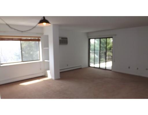 Arlington Apartments-tazar.com