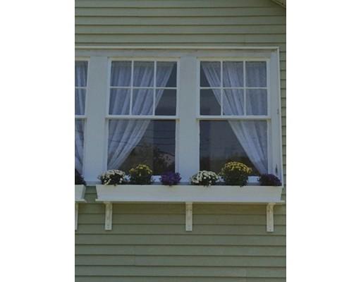 Real Estate for Sale, ListingId:32957436, location: 308 Holden St Holden 01520