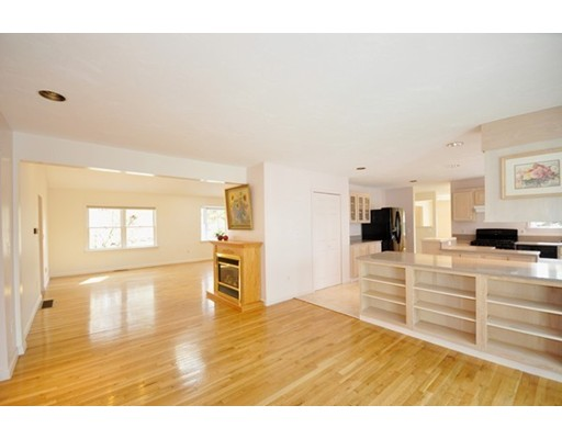 Home for Sale Groton MA   MLS Listing