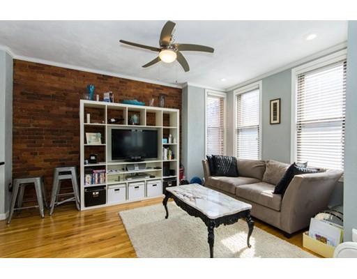 Property Of 12 Battery Street