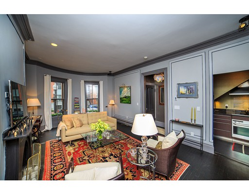 $529,000 - 1Br/1Ba -  for Sale in Boston