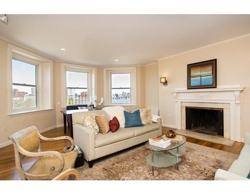 $1,225,000 - 2Br/2Ba -  for Sale in Boston
