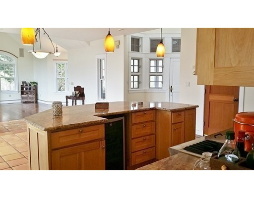 Home for Sale Manchester MA   MLS Listing