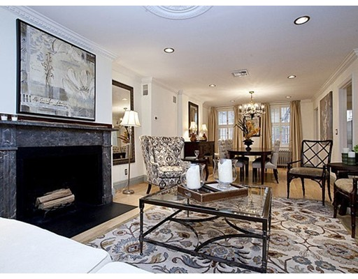 $2,699,000 - 5Br/5Ba -  for Sale in Boston