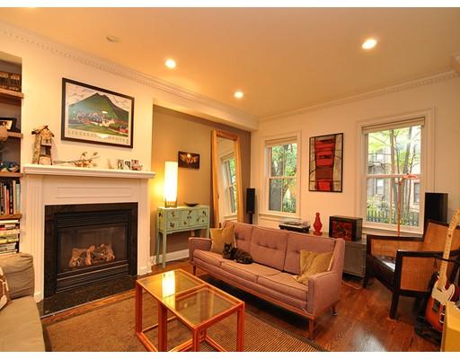 $1,500,000 - 3Br/3Ba -  for Sale in Boston
