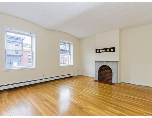 $595,000 - 2Br/1Ba -  for Sale in Boston
