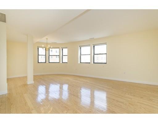 $650,000 - 1Br/2Ba -  for Sale in Boston