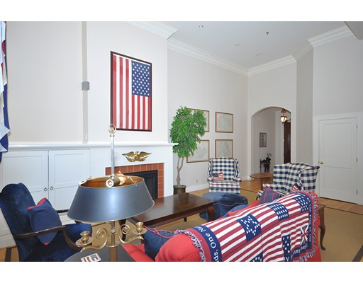 $1,395,000 - 2Br/2Ba -  for Sale in Boston