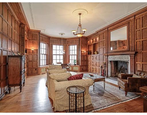 $759,000 - 1Br/1Ba -  for Sale in Boston