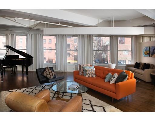$1,499,000 - 3Br/2Ba -  for Sale in Boston
