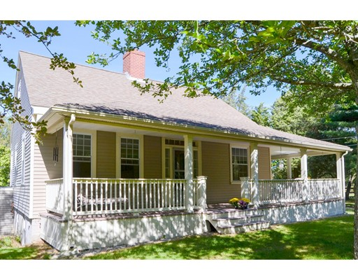 Single Family Home for Sale at 36 Holloway Street Taunton, Massachusetts 02780 United States
