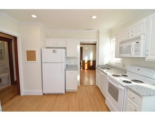 Property Of 211 N Street