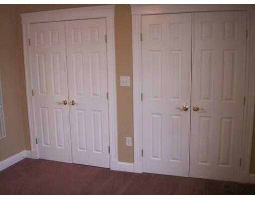 Peabody Apartments-tazar.com