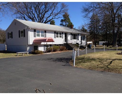 Real Estate for Sale, ListingId: 32977290, Tewksbury,MA01876