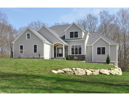 Home for Sale Westport MA | MLS Listing