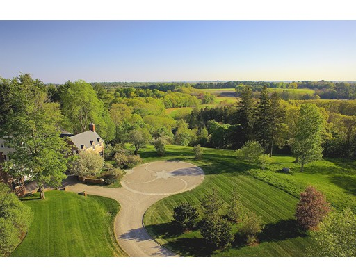 $5,350,000 - 5Br/6Ba -  for Sale in Hamilton