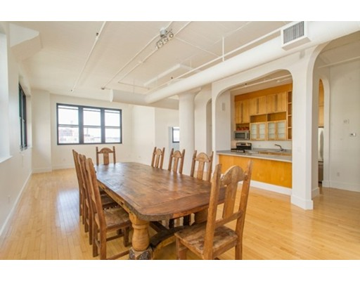 $869,000 - 2Br/2Ba -  for Sale in Boston