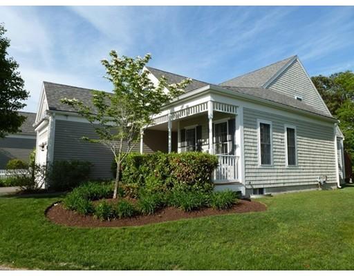 Real Estate for Sale, ListingId: 33054081, Buzzards Bay,MA02532