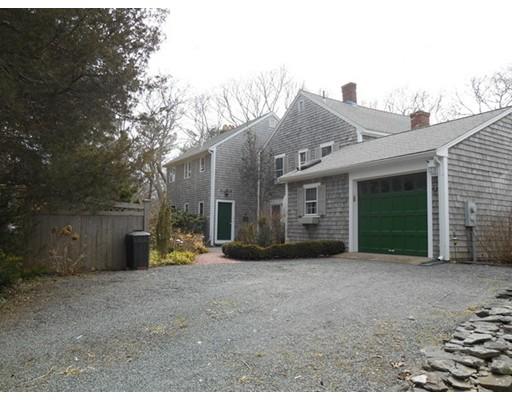Real Estate for Sale, ListingId: 33054084, North Falmouth,MA02556