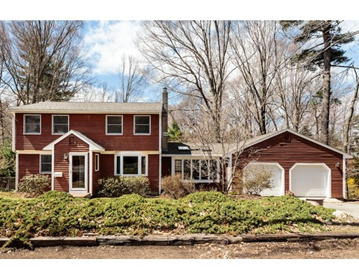 Property for sale at 121 Lake Road, Framingham,  MA 01701