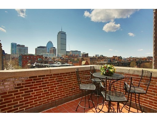 $2,200,000 - 3Br/2Ba -  for Sale in Boston