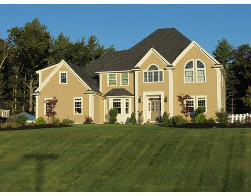 Home for Sale Kingston MA | MLS Listing