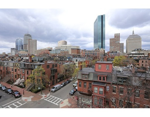 $1,395,000 - 2Br/2Ba -  for Sale in Boston