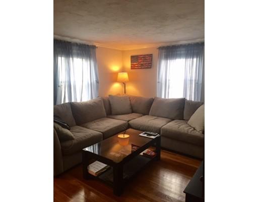 Waltham Apartments-tazar.com