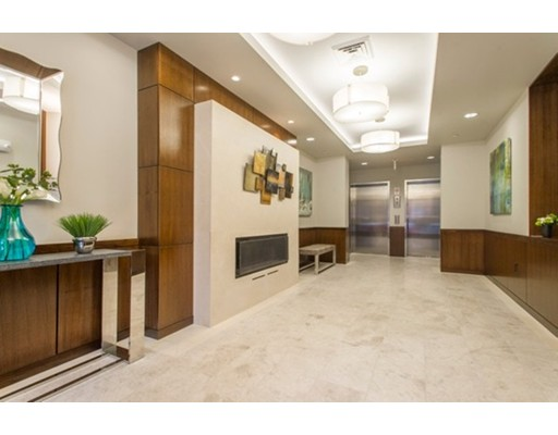 $579,500 - 1Br/1Ba -  for Sale in Boston