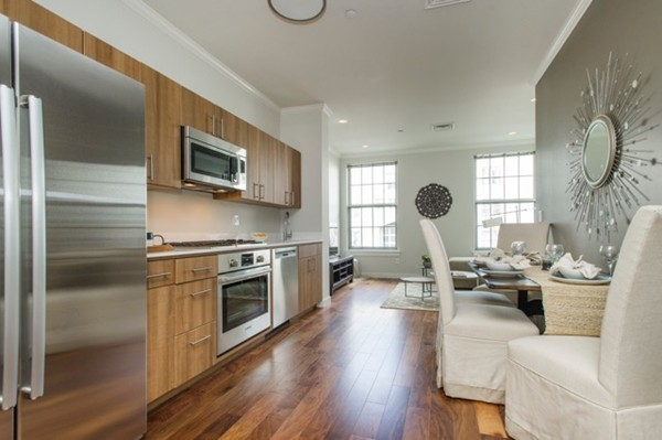 $695,500 - 2Br/1Ba -  for Sale in Boston