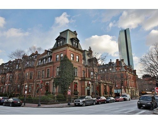 $20,000,000 - 9Br/10Ba -  for Sale in Boston