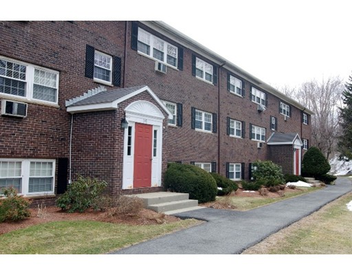 Rental Homes for Rent, ListingId:33054016, location: 145 Milk Street Westborough 01581