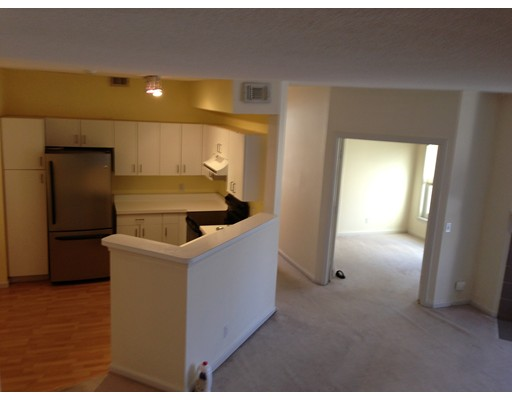 Braintree Apartments-tazar.com