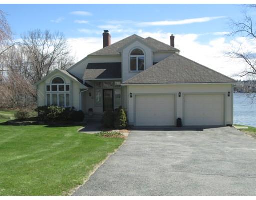 Real Estate for Sale, ListingId: 33060993, Worcester,MA01605
