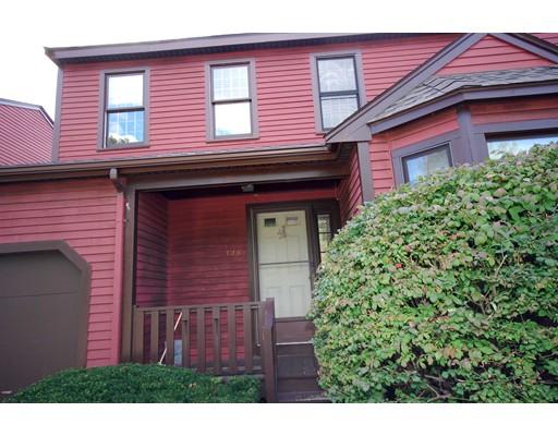 Franklin Apartments-tazar.com