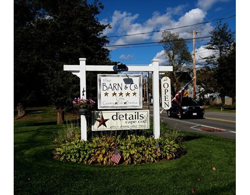 574 Route 6A, Dennis, MA 02638