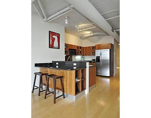 $689,000 - 2Br/2Ba -  for Sale in Boston
