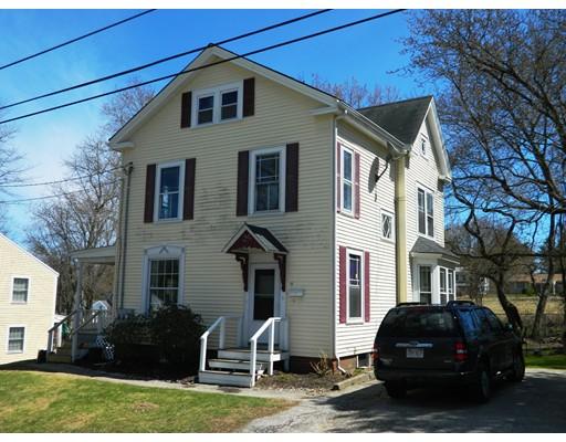 Real Estate for Sale, ListingId: 33087337, Newbury,MA01951
