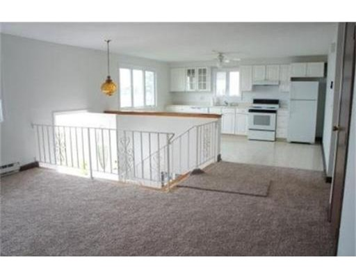 507 Quincy Shore Dr 505, Quincy, MA 02171