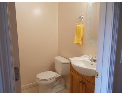 Home for Sale Stow MA | MLS Listing
