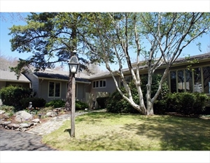 15 Niles Pond Rd  is a similar property to 16 Way Rd  Gloucester Ma