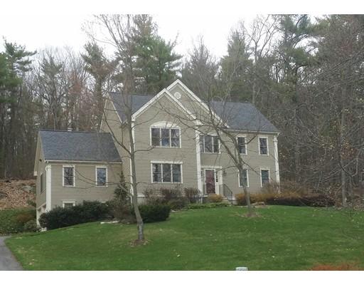 Real Estate for Sale, ListingId: 33087338, Sterling,MA01564