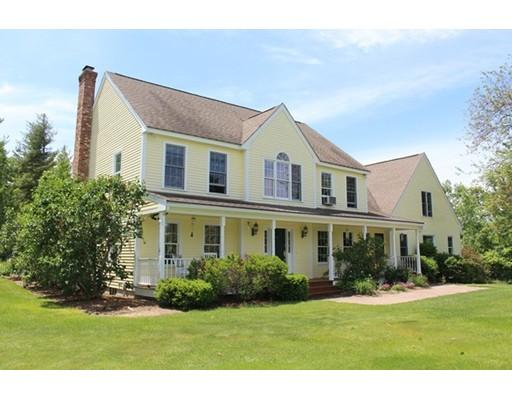 Real Estate for Sale, ListingId: 33121363, Lunenburg,MA01462