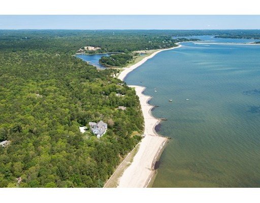 $6,950,000 - 5Br/6Ba -  for Sale in Barnstable