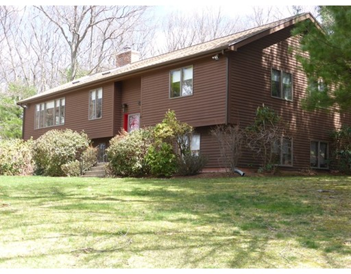 Home for Sale Waltham MA | MLS Listing
