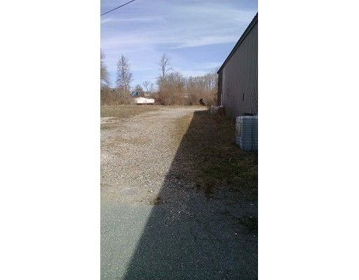 Commercial for Sale at Bear's Den Tiverton, Rhode Island 02878 United States