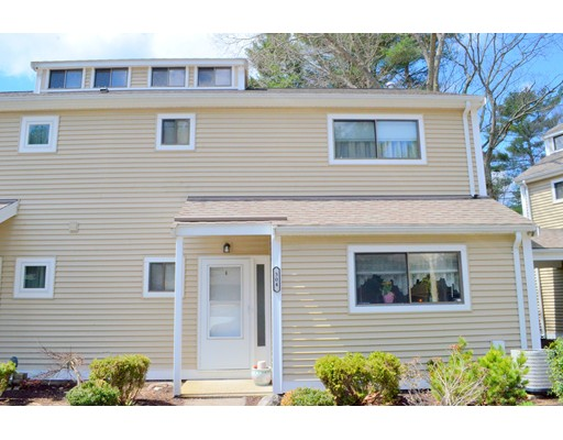 304  Dongary Rd,  Easton, MA