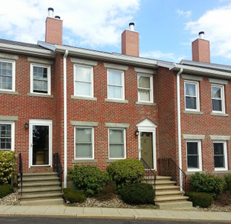 Property for sale at 70 Captains Row Unit: 35, Chelsea,  MA 02150